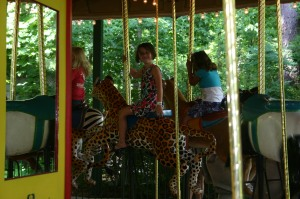 Riverbank Zoo 135